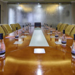 Gramo Suites Hotel Apartments - Conferencing Facilities